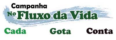 Campanha rio Paraíba do Sul